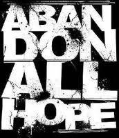 abandon-hope.jpg