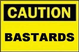 warning6