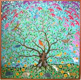 Tree of Life4