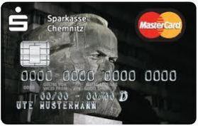 marx-credit-card.jpg
