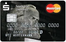 marx credit card