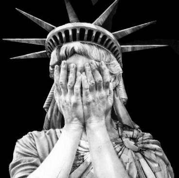 lady-liberty-in-shame