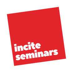 INCITESEMINARS