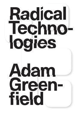 RadicalTechnologies