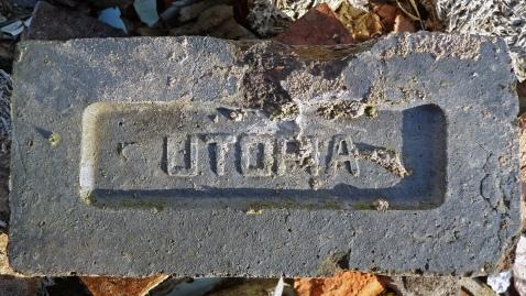 concreteutopia