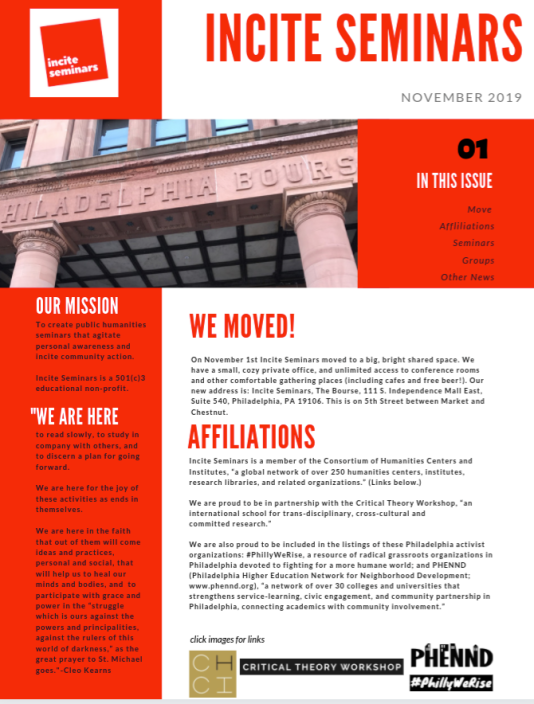Newsletter page1 - Edited.png