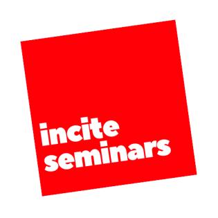 incite seminars